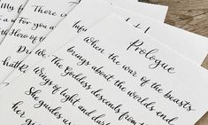 The healing power of calligraphy. the art form enjoying a resurgence Calligraphy Practice, Modern Calligraphy, Healing Power, Brush Pen, Ancient Art, Art Forms, Hand Lettering, Coloring Books, Stress