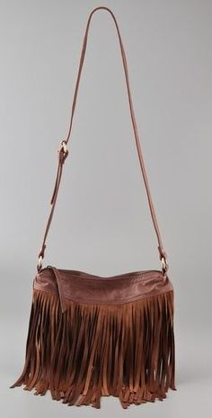 Alanis Small Cross Body Bag | Fringes, Bags and Cross Body