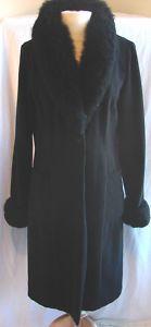 coatcoat