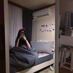 Read from the story Korean_Ullzang by Kiwiable_ with reads. Mode Ulzzang, Ulzzang Korean Girl, Cute Korean Girl, Ulzzang Couple, Asian Girl, Ullzang Boys, Ullzang Girls, Girl Photo Poses, Girl Photography Poses