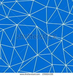 Seamless Pattern Stock Photos, Images, & Pictures | Shutterstock