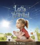 Lotta ystäväni (4 cd) (Äänikirja CD). 7,25 € Movie Posters, Movies, Film Poster, Films, Movie, Film, Movie Theater, Film Posters