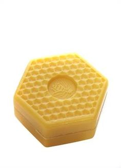 Bee honey - Honey Soap - For velvety skin Made from pure plant oils with glycerine, natural honey and beeswax for velvety soft skin. This soap has an intense, warm honey aroma. Country Shop, Honey Soap, Natural Honey, Natural Cosmetics, Skin So Soft, Pure Products, Beauty, Soaps, Nature