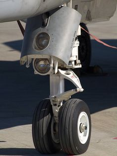 F-4EJ改 Phantom II