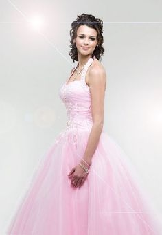 the answer prom dress pennsylvania