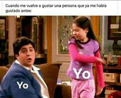 Mama Memes, Dankest Memes, Funny Memes, Hilarious, Jokes, Lgbt, Mexican Memes, Spanish Memes, Best Memes