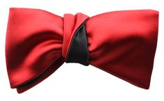El Toro – Le Noeud Papillon Of Sydney | The Self-Tying Bow Tie Specialists | Made In Australia