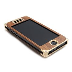 yea i may have to get this iPhone case
