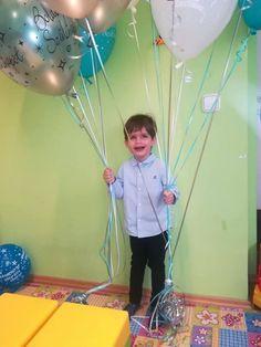 Olcsi 3 éves lett! Boldog Születésnapot! | Cseperedő Palánták Családi Napközi Nyíregyháza