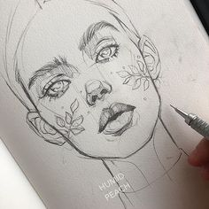 Brilliant sketches Swipe 1 2 or Artist HUMID PEACH Want to be featured? Use and Tag me! For immediate feature/promotion DM 70 Easy and Beautiful Eiffel Tower Drawing and Sketches – Ensemblier . Sketch Box, Face Sketch, Art Drawings Sketches, Pencil Drawings, Pencil Art, Easy Drawings, Pencil Tattoo, Horse Drawings, Colorful Drawings