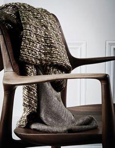Fabric: Persia Topaz and Treasure Antique Gold Interior Design Resources, Textile Fabrics, Contemporary Interior Design, Textured Wallpaper, Luxury Interior, Soft Furnishings, Innovation Design, Antique Gold, Couture