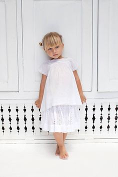 Kids Fashion Online From Singapore | Kidsagogo | Fresh Contemporary looks for boys and girls | 100% cotton | Visit Travelshopa