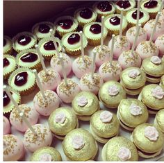 Popcakes-Montrealcakepops