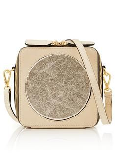 orla-kiely-mini-poppy-bag-cream