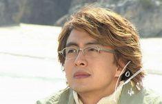 pic+of+bae+yong+jun | Bae Yong Jun's Videos