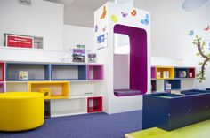 PALMERS GREEN PUBLIC LIBRARY - Google Search