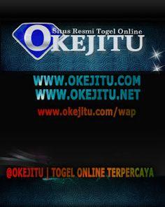 LIVEDRAW SGP | LIVE DRAW SINGAPORE - TOTO SGP 4D | @OKEJITU - Bandar Togel Online Terpercaya
