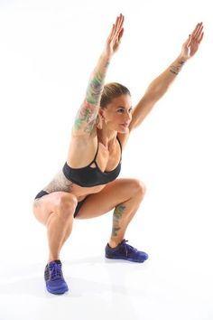 Стройные, подтянутые ноги такой простой ценой — это же воплощенная мечта! Делая 3 упражнения в день, ты сможешь улучшить фигуру всего за месяц. Особенности этой тренировки в том, что она дает равномерную нагрузку на все проблемные зоны: бедра, живот, руки, икры ног. Ориентируйся на отличный результат и приступай к занятиям, как только дочитаешь статью! Твои формы станут еще соблазнительнее, талия …