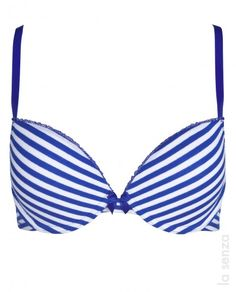 0baa388a1c Push-Up Bra - Cotton Bras - La Senza Lingerie Women Lingerie