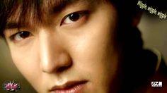 Lee Min-ho 이민호 Jams Hip-Hop #SexyYADEA