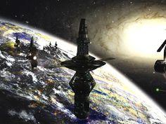 http://all-images.net/fond-ecran-gratuit-hd-science-fiction114-2/ Check more at http://all-images.net/fond-ecran-gratuit-hd-science-fiction114-2/