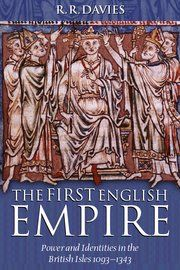 In the centuries before the modern British Empire came into existence, was there an English Empire? In this compelling study, R. R. Davies examines England's medieval conquest and colonizations of the outer zones of the British Isles. He shows how the increasingly vexed question of the future of the United Kingdom has its roots in the Middle Ages, when Edward I set out to subjugate his Celtic neighbors.