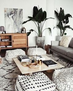 living room | interior