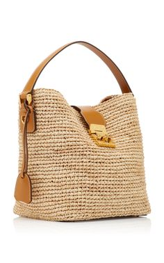 Click product to zoom Crotchet Bags, Crochet Tote, Crochet Handbags, Crochet Purses, Knitted Bags, Leather Bag Pattern, Cute Handbags, Unique Bags, Fabric Bags