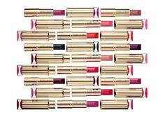 BEAUTY: ESTEE LAUDER | PURE COLOR LOVE LIPSTICKS Visit us: http://www.sheistheone.ch/2017/07/beauty-estee-lauder-pure-color-love.html #PureColorLoveLipsticks #LoveLipsticks #Lipsticks #Makeup