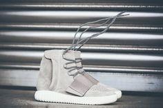 Kanye West x Adidas Originals Yeezy 750 Boost