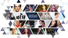Slowenien: Songs für EMA 2017 wurden veröffentlicht Eurovision Song Contest, Photo Wall, Polaroid Film, Photograph