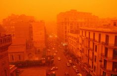Google Image Result for http://images.travelpod.com/users/york_tyke/rtw_adventure.1146889140.01_cairo_dust_storm.jpg