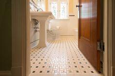 See more bathroom galleries here: http://www.henryplumbing.com/v5/what-we-do/bath-whirlpool-tubs/bathroom-galleries