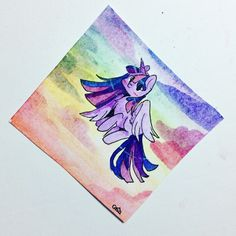 Twilight:3 Princess Twilight Sparkle, Mlp Fan Art, Funny Pictures, Funny Pics, My Little Pony Friendship, Equestria Girls, Twinkle Twinkle, Cool Drawings, Moose Art