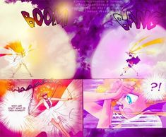 Envisions of Sailor Moon Sailor Moon Villians, Sailor Moon Manga, Princess Serenity, Anime Shows, Love Story, Deviantart, Artwork, Image, Color