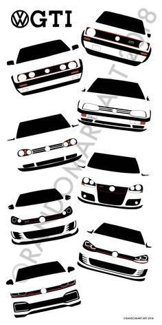 VW GTI to can find Volkswagen golf and more on our website.VW GTI to Golf Mk3, Jetta A4, Gti Mk7, Volkswagen Golf Mk1, Golf Photography, Golf Videos, Golf Fashion, Automobile, Golf Tips