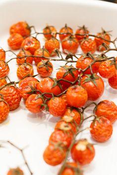 pomodorini pugliesi confit