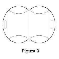 Resultado de imagen para como hacer cajas de carton rectangulares
