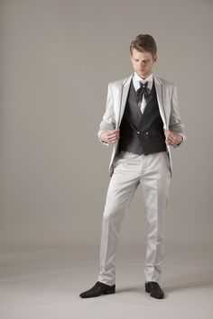 PAUL Normcore, Weddings, Suits, Style, Fashion, Swag, Moda, Fashion Styles, Wedding