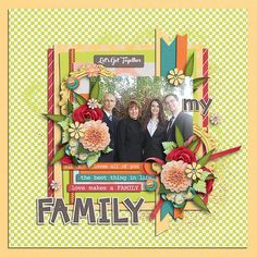 Family ties Monthly Mix Collab by Gingerbread Ladies  http://store.gingerscraps.net/Monthly-Mix-Family-Ties.html Smooth sea ahead templates by Aprilisa Designs  http://store.gingerscraps.net/Smooth-Sea-Ahead-Templates-by-Aprilisa-Designs.html