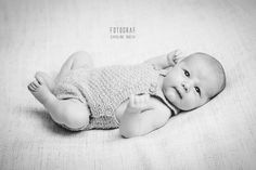Baby Photos, Onesies, Babies, Face, Kids, Children, Toddler Photos, Babys, Babies Clothes