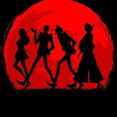 Lupin III Old Anime, Manga Anime, Anime Art, Arsen Lupin, Anime Love, Anime Guys, Lupin The Third, Kaito Kid, Studio Ghibli Art