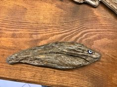 Driftwood fish from a solid piece found in Rhodes Island Driftwood Fish, Driftwood Sculpture, Coastal Art, Rhodes, Sculptures, Art Pieces, Etsy Seller, Island, Vintage