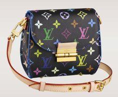 Louis Vuitton Heartbreaker (5)