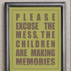 Want to paint this on the playroom wall!