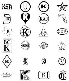 Image result for hardcore symbols