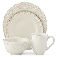 Unique Jcpenney Home Collection Dishes