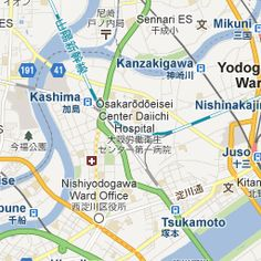 Festivals & Events : OSAKA-INFO - Osaka Visitor's Guide. This website is filled with great free ideas and events to attend while in Osaka