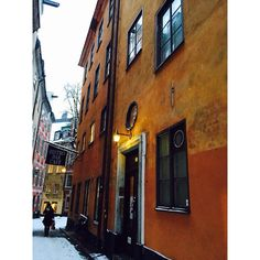 Lifepuzl @lifepuzl Instagram photos | Websta - lifepuzl looking for an office space in Old Town, Stockholm Old Town, Stockholm, English, Space, Photos, Instagram, Old City, Floor Space, Pictures