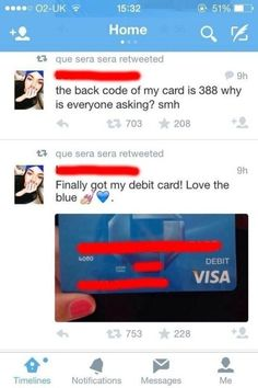Anyone this generous: | 21 People Who Immediately Learned Their Lesson